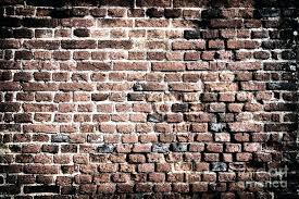 brik wall brick photograph old brick wall grunge background by photography brick wall design brick wall