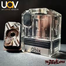 Aspire boxx : la box chinoise haut de gamme ultra-polyvalente et chère Images?q=tbn:ANd9GcQ85TapgelvRY4MxrHrdiQgwJMM93p3DrFzng&usqp=CAU