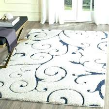 cream and grey area rug gray and brown area rug navy blue and gray area rugs