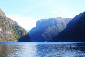 fjord travel norway tours and cruises norway beautiful fjord cruise packages