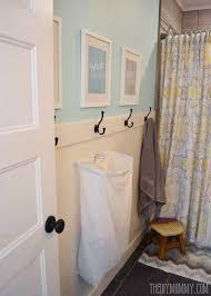 design small space solutions bathroom ideas. Bathroom Storage Solutions - Small Space Hacks \u0026 Tricks Design Ideas M