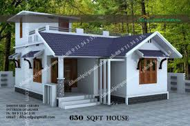 bedroom house plans kerala style bedroom modern house plans    IMG   WA   Cents Designs