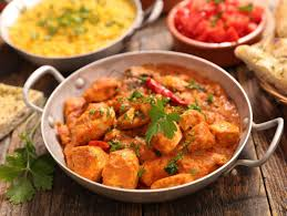 7 Day Indian Low Carb High Fat Diet Meal Plan Recipes For