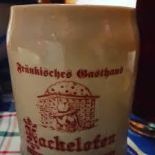 Instagram Posts At Fränkisches Gasthaus Zum Kachelofen Picdeer