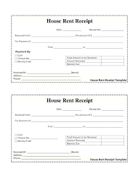 Home Inspection Report Definition Free Home Examples Source