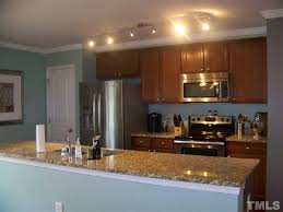 Cabinet Makers Durham Nc 100 Stratford Lakes Dr 361 Durham Nc 27713 Mls 2041653 Redfin