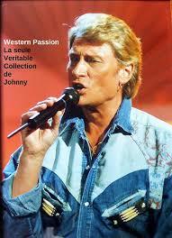 Retrouvez à bon prix le meilleur des produitsplv johnny hallyday 1 bercy. Western Passion 1943 Posts Facebook