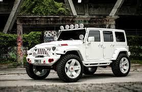 jeep wrangler 2015 4 door. jeep wrangler 2015 white 4 door desktop wallpapers