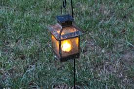 full size of best small outdoor solar lights powered garden decorating warm white lighting winsome large