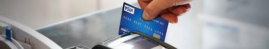 visa rates page