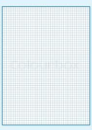 Engineering Paper Printable Engineering Graph Paper Printable Graph Paper Vector Illustration