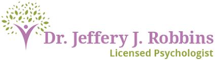 Private Licensed Psychologist in Pennsylvania | drjeffrobbins.com