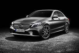 It combines dynamic proportions with reduced design lines and sculptural surfaces. 2021 Mercedes Benz C Class Prices Reviews And Pictures Edmunds