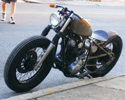 thor s hammer australian xs650 bobber build xs650 forum all