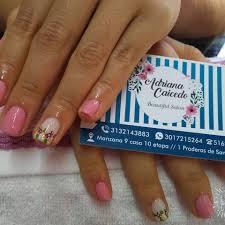 Adriana Caicedo Beautiful Salon te... - Beautiful Salon Adriana Caicedo |  Facebook