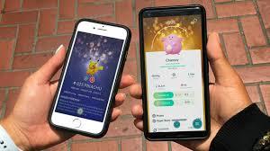 Pokemon Go Pokedex Every Pokemon Available And How To