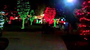 Largo Central Park Christmas Lights 2018 Largo Park Lights 2018 Bigit Karikaturize Com