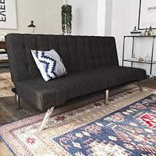 Modern sofas for living room Comfy Image Unavailable Mtecs Furniture For Bedroom Amazoncom Dhp Emily Futon Couch Bed Modern Sofa Design Includes