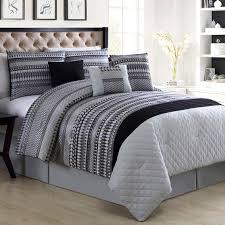 top marine corps bedding set bedding designs jn74