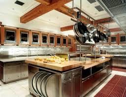 Small Commercial Kitchen 17 Best Ideas About Restaurant Kitchen Equipment On Pinterest