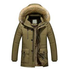 Designer Fur Jacket Men Us 45 86 Brand Mens Jackets And Coats 4xl Solid Designer Jackets Men Outerwear Winter Fashion Male Clothing Designer Jacket Tops Ws 40 In Jackets