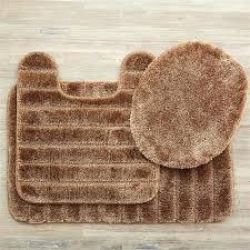 bath rug home dynasty bathroom mohawk rugs spa collection