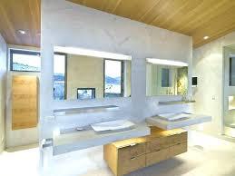 contemporary vanity lighting. Designer Vanity Lighting Modern Lights Contemporary  . T