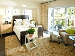 colonial bedroom ideas. Modren Ideas Colonial Bedroom Ideas American Colonial Bedroom Ideas N For D