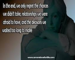 Quotes Of Lost Love In Spanish Collection Of Inspiring Quotes Delectable Lost Love Quotes