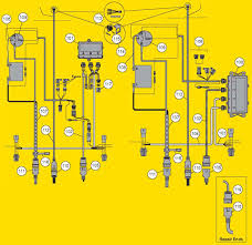 fisher minute mount wiring schematic images fisher minute mount railway map further biomass energy plant in addition road curb design