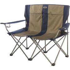 maccabee double folding chairs