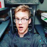 Adam Gosselin (@atgosselinn) | Instagram photos, videos, highlights and  stories