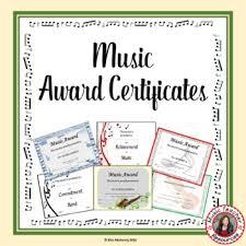 Superlative Certificate Editable Student Award Certificates Teaching Resources Teachers