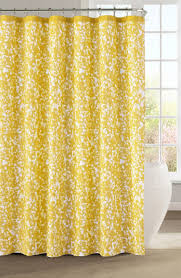 extra wide shower liner 72x108 curtain nordstrom curtains cotton