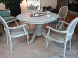 terrific cote style dining room sets with lush poly patio dining table ideas od patio table set ideas