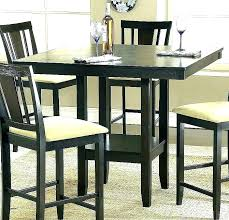ikea bar table high top set counter dining kitchen stools and ikea bar table
