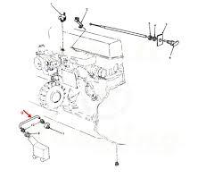 1 phase motor rm 990 wiring diagram wiring diagram libraries 1 phase motor rm 990 wiring diagram wiring diagram schematics1 phase motor rm 990 wiring diagram