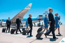 repatriation flights between