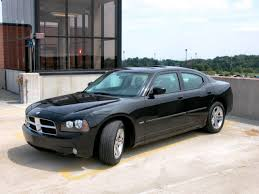 Dodge Charger 2006 Review – Specs, Price and Pictures