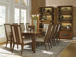 tropical style furniture. Perfect Style Tommy Bahama Island Fusion In Tropical Style Furniture S