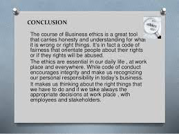 term papers for  ethics term papers for