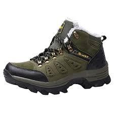 Buy Looka33 Men Shoes Sport <b>Casual</b> Fashion Couple <b>Winter Plus</b> ...