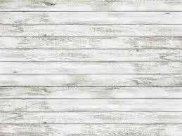 seamless white wood texture. Seamless White Wood Texture