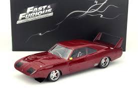 DTW Corporation | Rakuten Global Market: 1969 model Dodge Charger ...