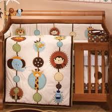 best nursery bedding
