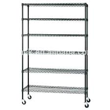 portable display shelves for arts and