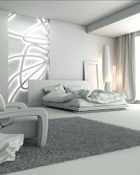 modern white bedroom set – frankyue.me