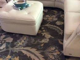 ralph lauren area rugs beautiful looking rugs home goods plain decoration area rugs home goods ralph ralph lauren area rugs