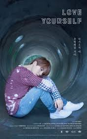 Bts Wallpaper Love Yourself posted by ...