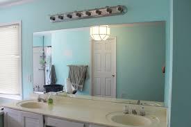 Bathroom Mirror Clips 60 36 Inch Accessible Design 3 Way For ...